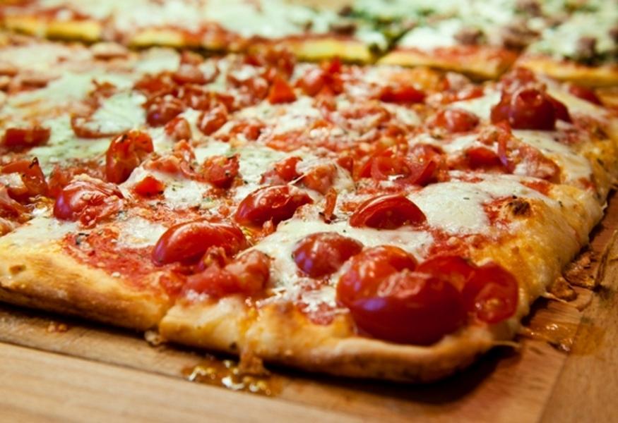 pizze-al-taglio-pizzeria-doppio-zero